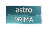 IDW Design Interior Design Company Featured in Astro Prima